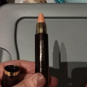 Hourglass Femme Nude Lipstick in Nude No. 3